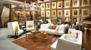 home interiors store kavita singh interiors is a store that offers a fabulous fusion of