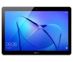 android tablet pc android tablets best android tablets offers pc world