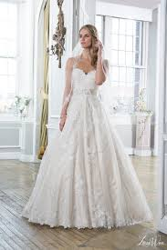 wedding dresses 2016 lillian west 2016 collection win a justin wedding