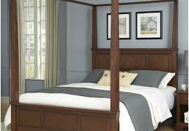 futon marvelous white king bedroom sets 5 queen size platform