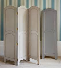 divider amazing design dressing screens victorian dressing screen