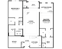 bradford floor plan bradford home plan in gatherings at quarry place reisterstown