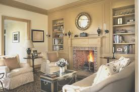 fireplace federal fireplace cool home design photo under design