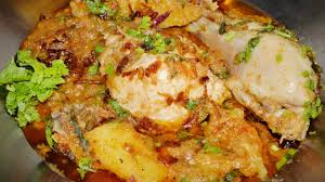 hervé cuisine butter chicken mauritian cuisine easy chicken stew curry recipe la daube poulet