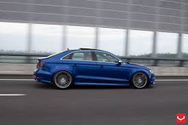 2015 subaru wrx modified manual audi s3 sedan is faster than 2015 subaru wrx sti