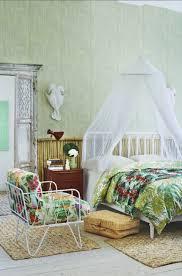 tropical bedroom decorating ideas bedroom decorations tropical bedroom decorating ideas decor