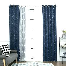 Outdoor Curtains Lowes Designs Outdoor Curtains For Patio Expatworld Club