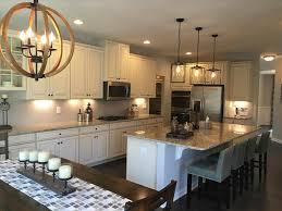 new home kitchen designs ideas caruba info