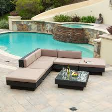 patio furniture impressive pool and pationiturec2a0 photo
