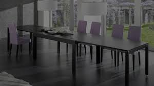 Office Kitchen Furniture by Extending Tables Extension Tables By Expand Furniture
