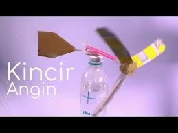 cara membuat origami kincir angin membuat kincir angin sederhana kharasach latest video news