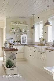 wandregal küche landhaus wohndesign 2017 fantastisch tolles dekoration wandregal kuche