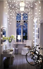 cool indoor christmas lights top 10 indoor christmas lights ideas indoor christmas lights