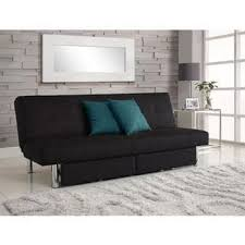 faux leather futon target black friday microfiber sofas couches u0026 loveseats shop the best deals for