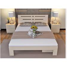 Twin Beds Kids by Bunk Beds Cheap Pull Out Sofa Beds Pull Out Twin Beds Twin Bed