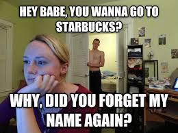 Hey Babe Meme - livememe com redditor s husband