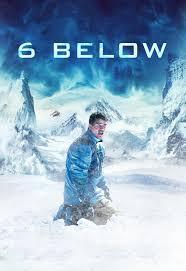 Seeking Subtitrat 6 Below Miracle On The Mountain Subtitrat In Romana Infinityfilms