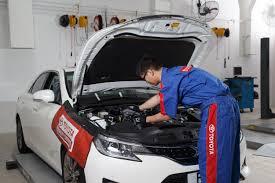 lexus thailand career crown motors ltd