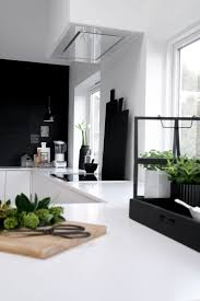 kitchen design contemporary vs modern style whats the difference