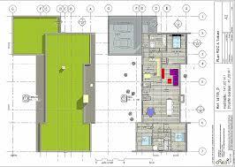 plan maison rdc 3 chambres plan maison rdc chambres a ltage chambres avec rangements une