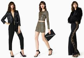 what to wear for new year what to wear to new years party fashion style