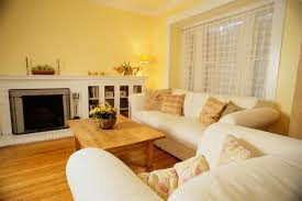 home interior paint color combinations interior paint color combinations lovetoknow