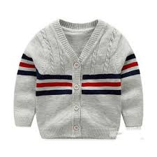 silver cardigan sweater shop silver cardigan sweater on wanelo