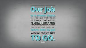 resume samples for restaurant servers motivational quotes for restaurant servers resume template example inspirational for restaurant workers quotes quote addicts resume sample