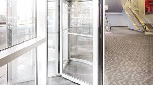 Dorma Overhead Door Closer by Dorma Products Opening U0026 Closing Revolving Doors Main Door Design