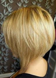 graduated hairstyles blonde graduated bob hairstyles hairstyle for women man