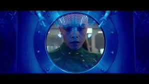 lexus valerian skyjet cara delevingne in valerian and the city of a thousand planets