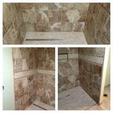 bathroom remodel kelly nixon construction