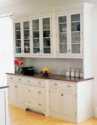 kitchen chic classic kitchen designing ideas with u shaped