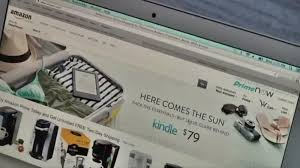amazon black friday deals 2016 fred shipping kohl u0027s to sell amazon devices