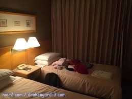First Night Bedroom Videos Moriyama Daisuke All Night Comic Release Party Fire Sanctuary