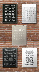 the 25 best laundry symbols ideas on pinterest laundry room