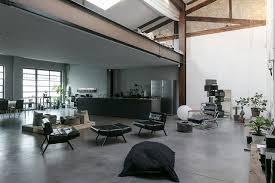 Italian Interior Design 15 Insanely Chic Italian Homes Mydomaine