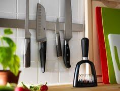 best kitchen knives to buy 459 best kitchen knives accessories images on