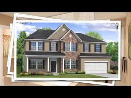 multifamily glamorous single family home designs home design ideas