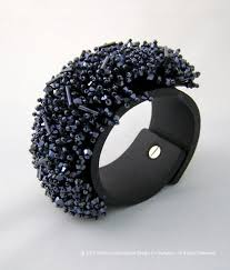 leather bracelet fashion images Bracelets collection thai fashion jewelry jpg