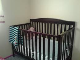 baby furniture kitchener wood crib buy or sell cribs in kitchener waterloo kijiji