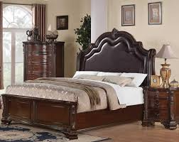 mansion bed furniture warehouse chicago