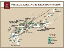 Snowmass Colorado Map by Skidaddy Com Parking At Winter Park