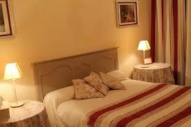 chambre d hote pour 4 personnes le logis de fornel chambre d hôtes pour 2 à 4 personnes à la