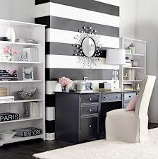 Home Decorators Art Spectacular Inspiration Behr Home Decorators Collection Behr