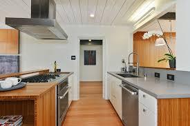 etude de cuisine cuisine amenager une cuisine ouverte fonctionnalies de