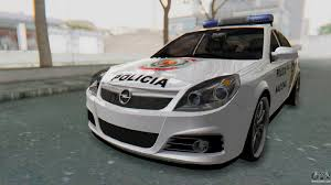 opel astra 2005 tuning opel vectra b tuning for gta san andreas