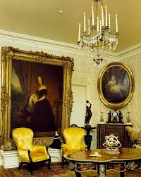antebellum home interiors 528 best american historic interiors images on