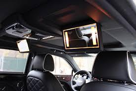 2016 bentley mulsanne interior 2016 bentley mulsanne speed stock 6nc002185 for sale near vienna