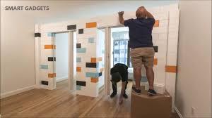 home design building blocks mainstream everblock everblock systems modular building blocks